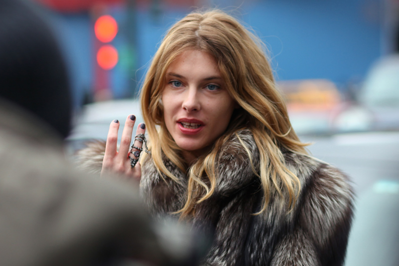 knuckle-ring-street-style