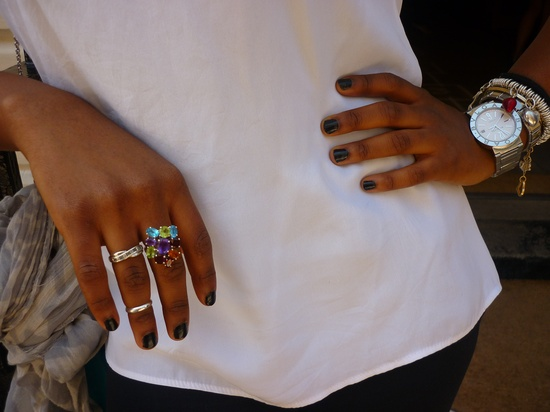 knuckle-rings-boho-chic