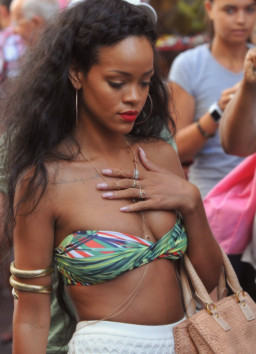 knuckle-rings-rihanna