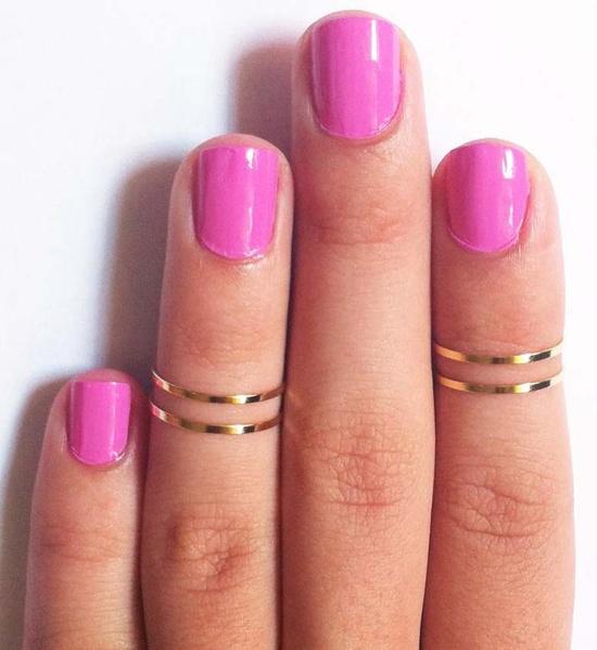 knuckle-rings-trens