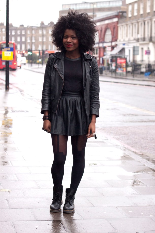 leather-skater-skirt-edgy-look-boots