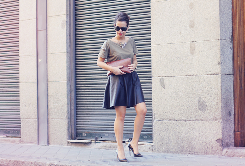leather-skater-skirt-streetstyle