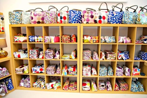 london-bags-fashion