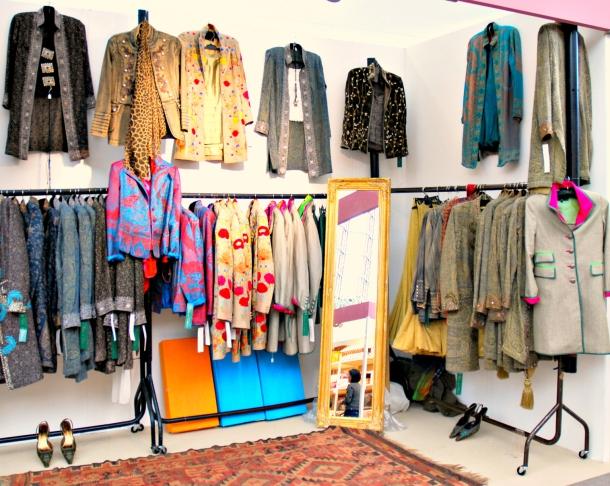 london-fashion-fair (2)