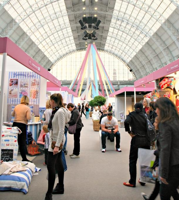 london-fashion-fair