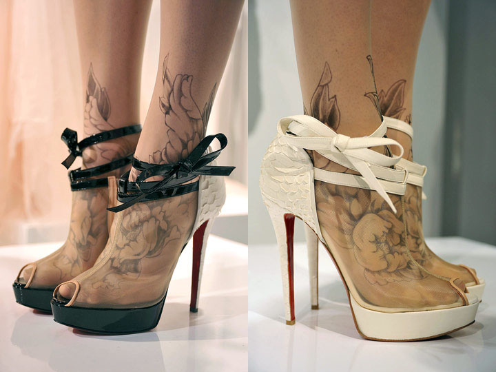 Marchesa-Louboutins-Spring-Summer-2010