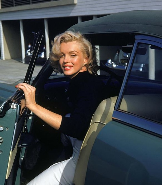 marilyn-monroe-beauty-daytime