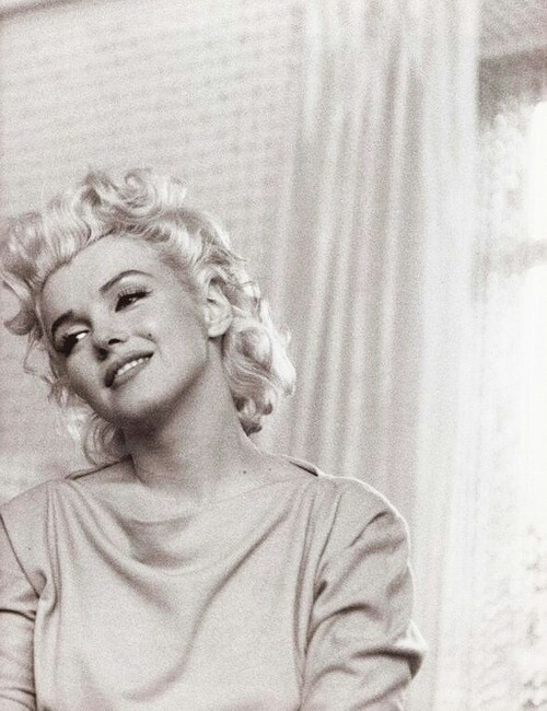 marilyn-monroe-beauty-look