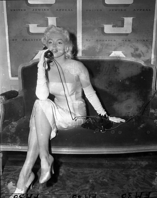 marilyn-monroe-fashion