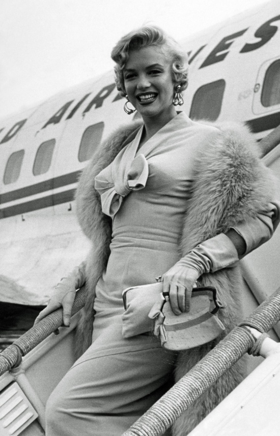 marilyn-monroe-style-icon (2)