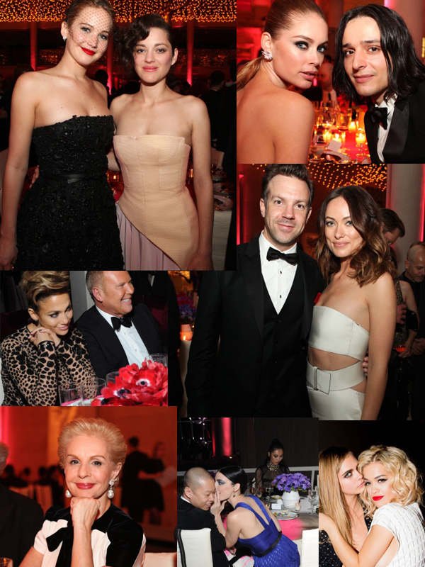 metgala-dinner-party2013-ce