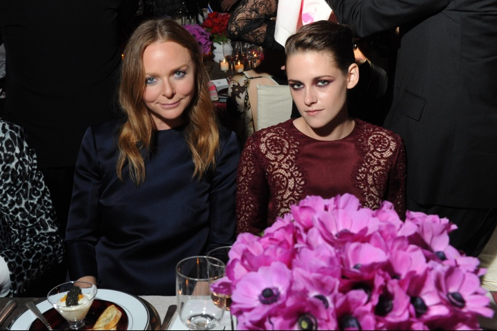 metgala-dinner-stella-mccartney-kstewart