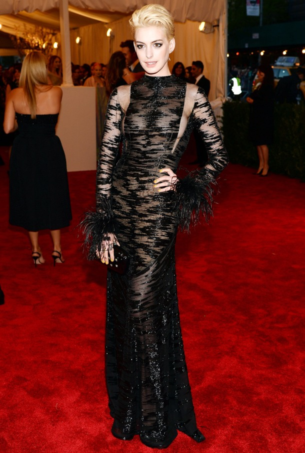 red-carpet-met-gala-2013-anne-hathaway