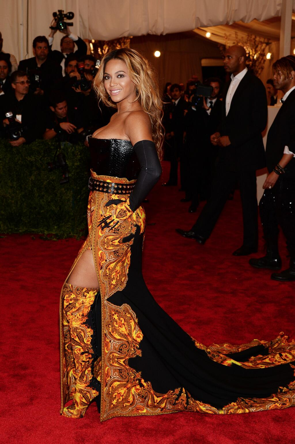 red-carpet-met-gala-2013-beyonce