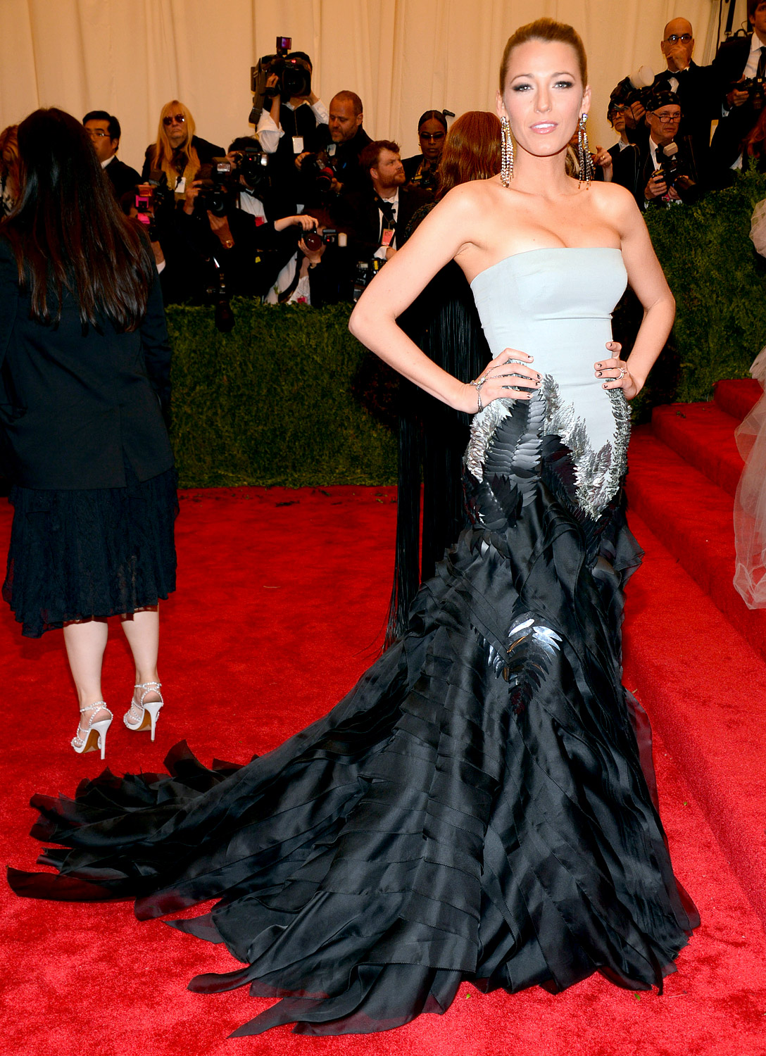 red-carpet-met-gala-2013-blake-lively