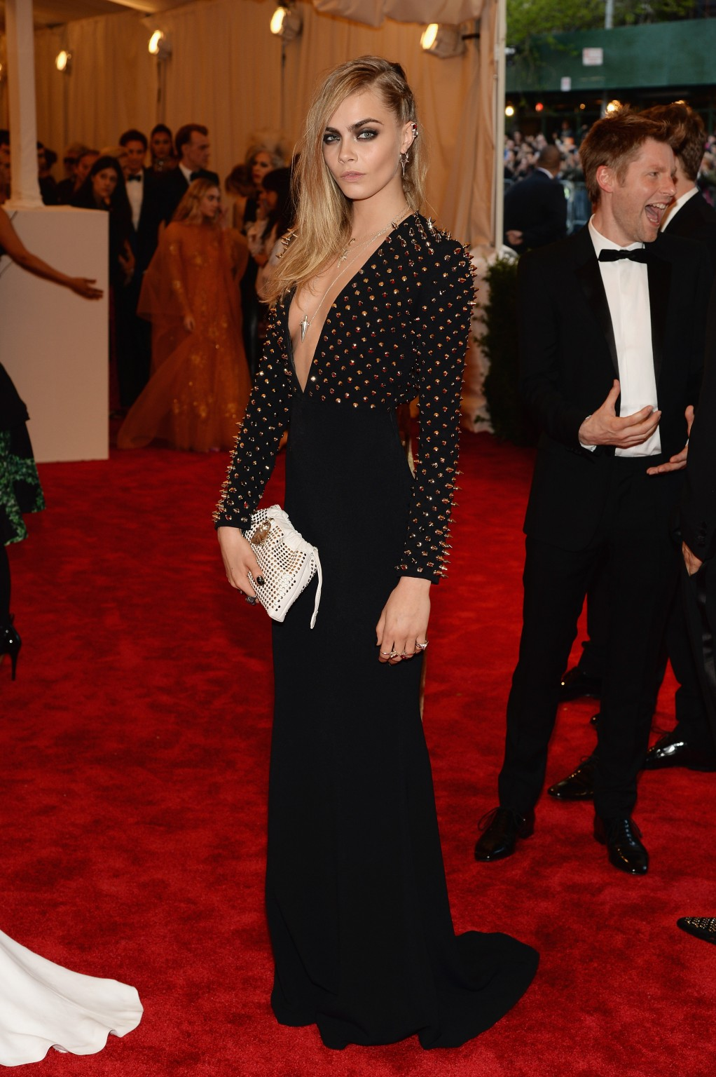 red-carpet-met-gala-2013-cara-delevingne