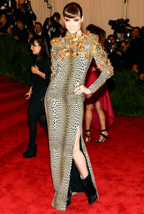 red-carpet-met-gala-2013-coco-rocha
