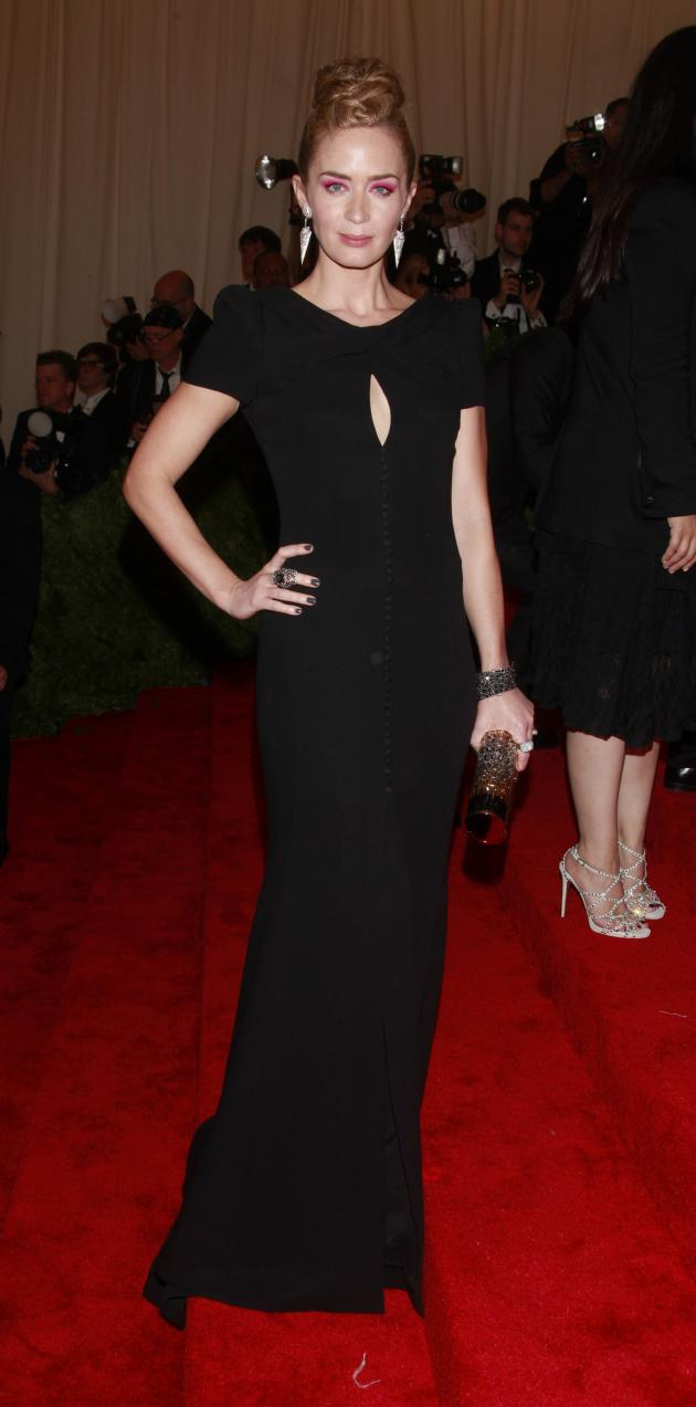 red-carpet-met-gala-2013-emily-blunt