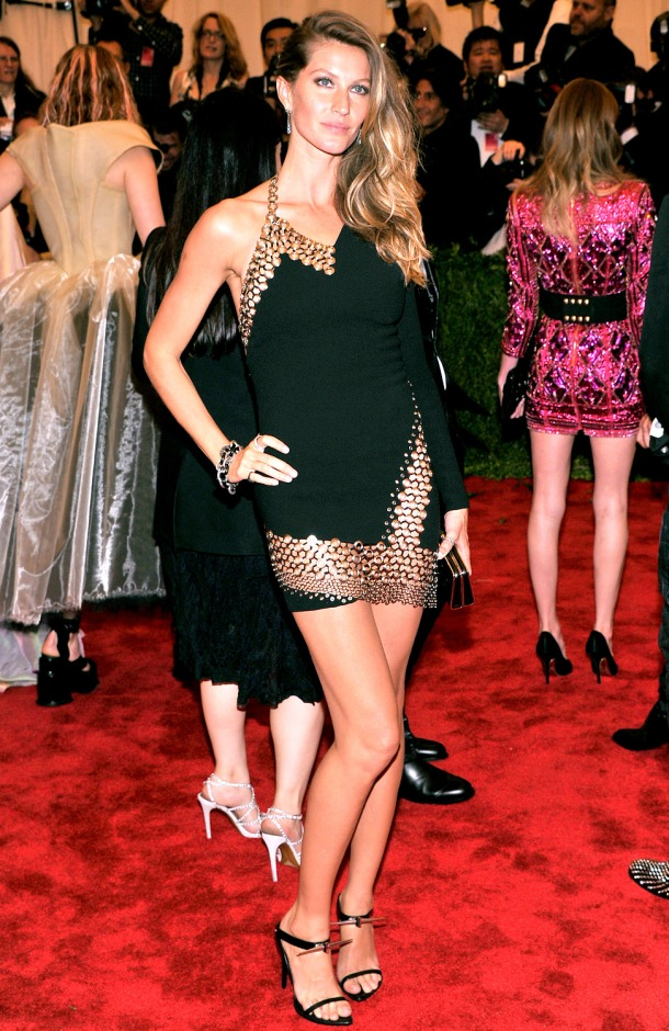 red-carpet-met-gala-2013-gisele-bundchen