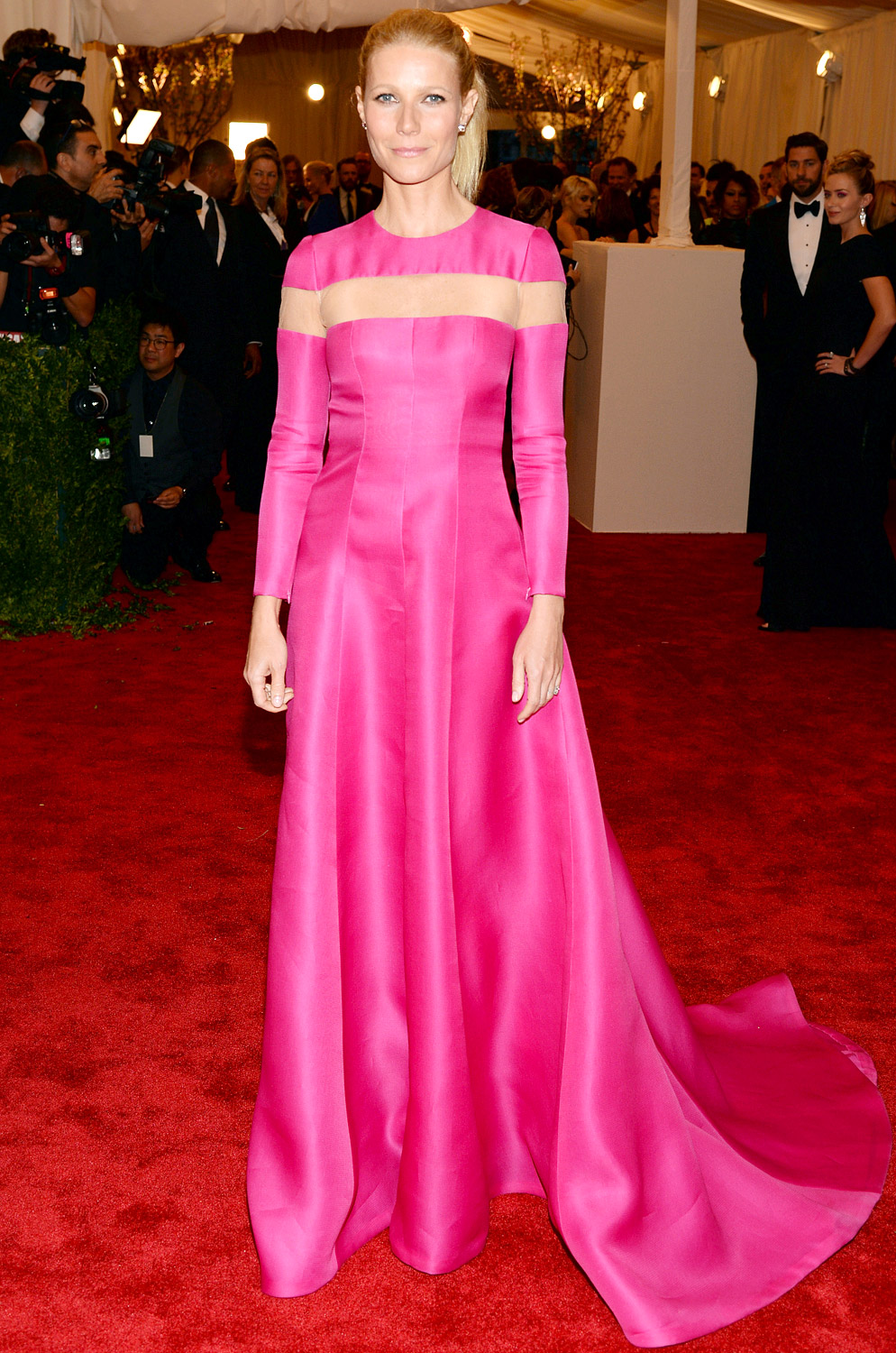 red-carpet-met-gala-2013-gwyneth-paltrow
