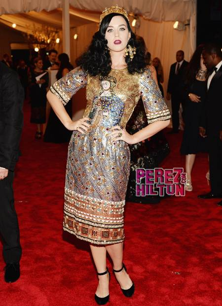 red-carpet-met-gala-2013-katy-perry