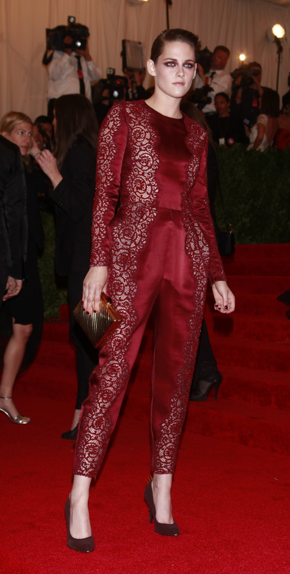 red-carpet-met-gala-2013-kristen-stewart