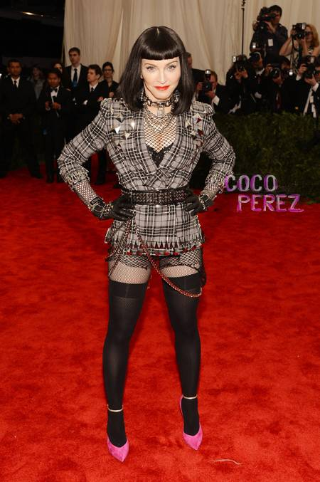 red-carpet-met-gala-2013-madonna