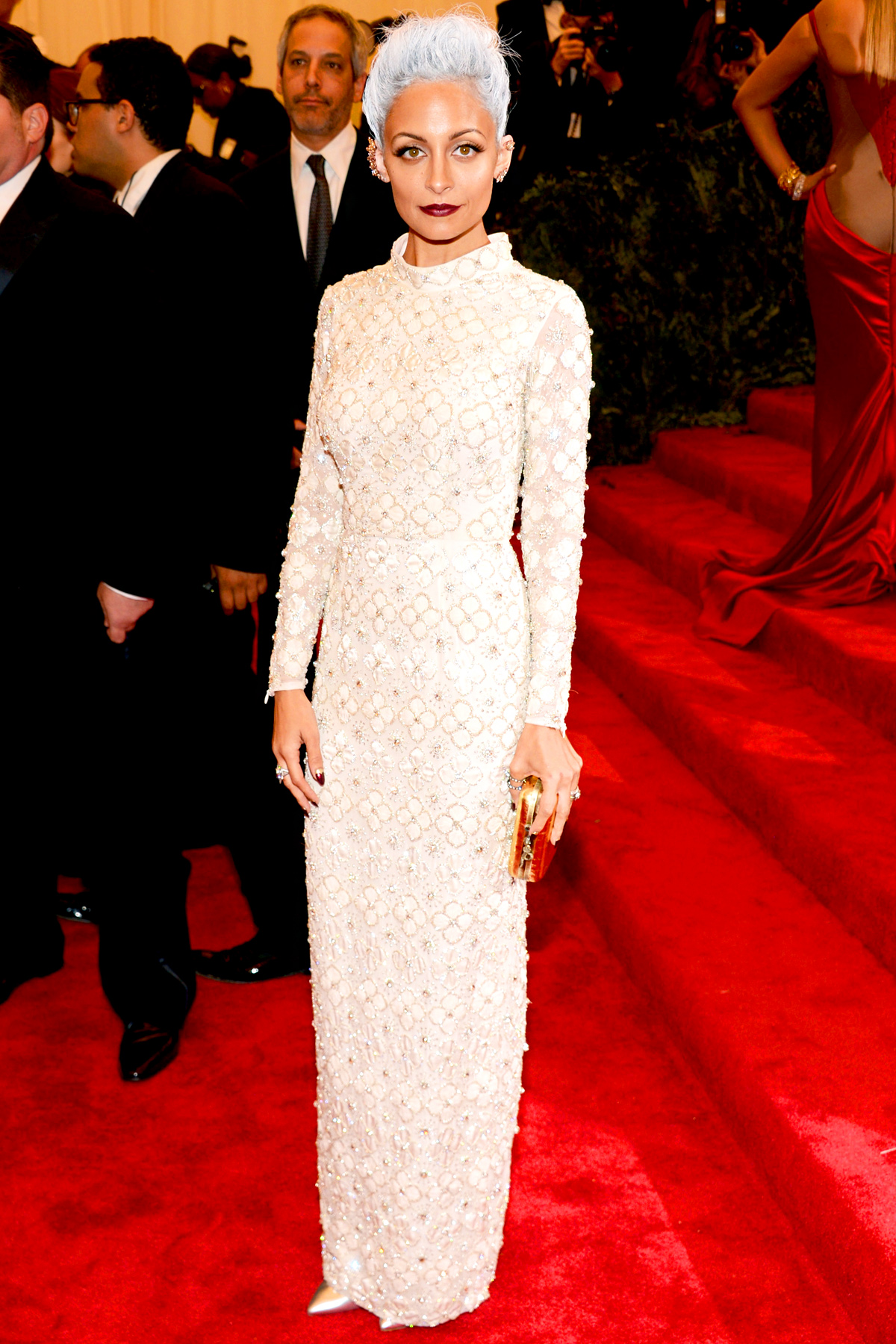 red-carpet-met-gala-2013-nicole-richie
