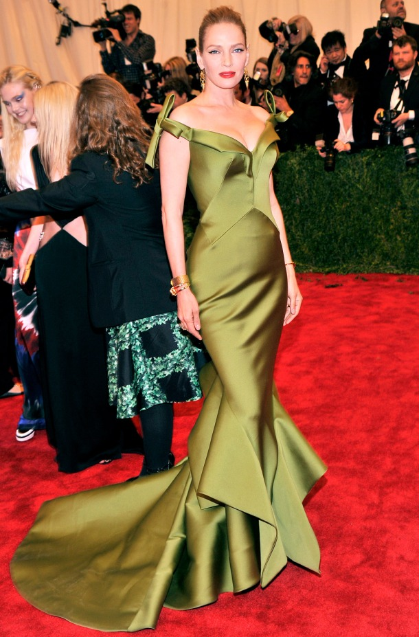 red-carpet-met-gala-2013-uma-thurman