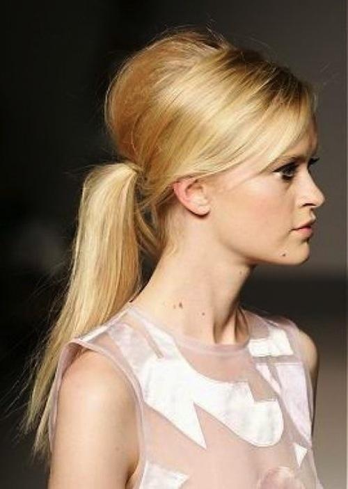 retro-ponytail (2)