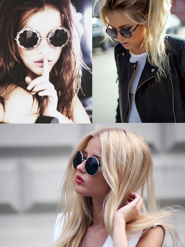 round-sunglasses-style