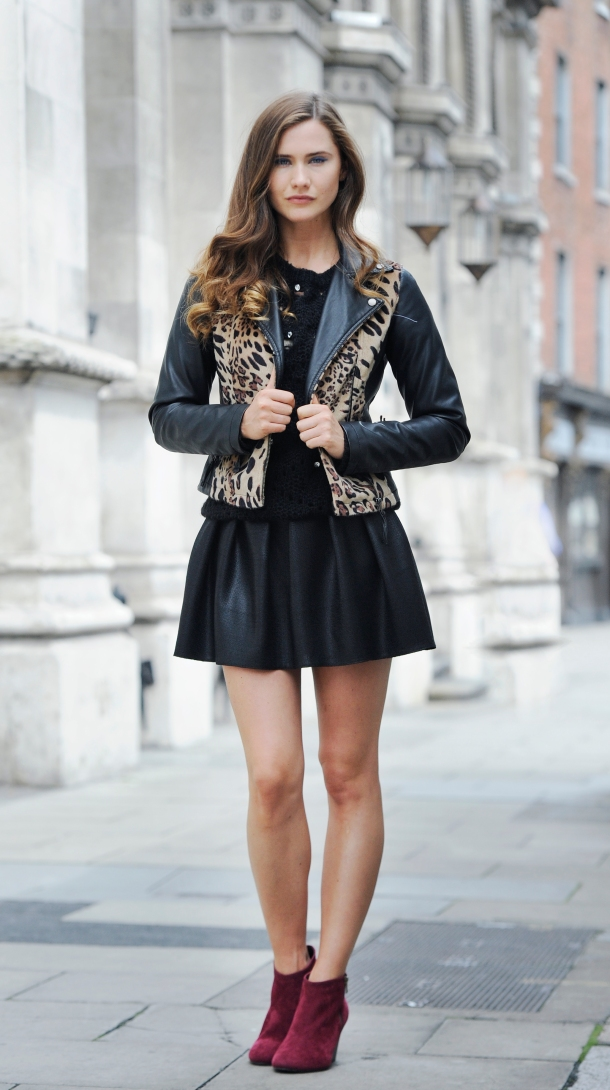 skater-skirt-fashion-trend