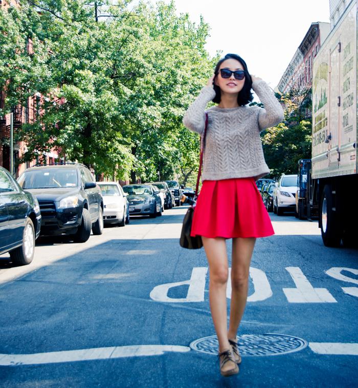 skater-skirt-street-style