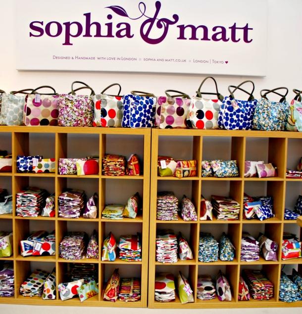 sophis-and-matt-bags