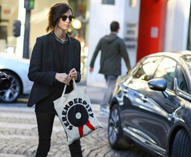 street-style-black-look