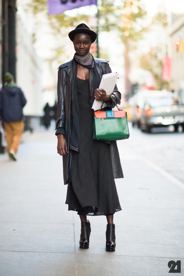 sokak-style-siyah-kıyafet