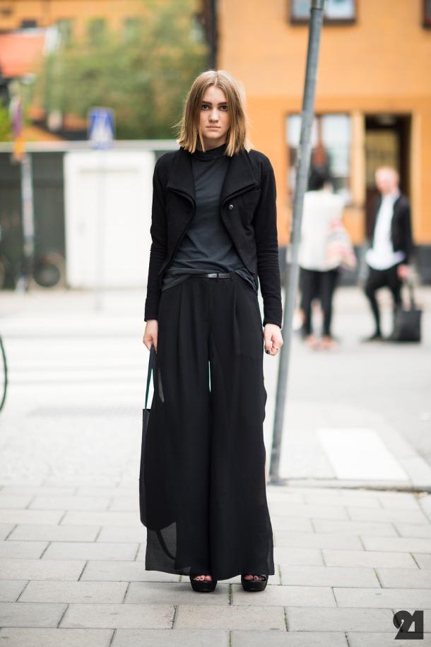 sokak-style-siyah-eğilim-2013-yaz