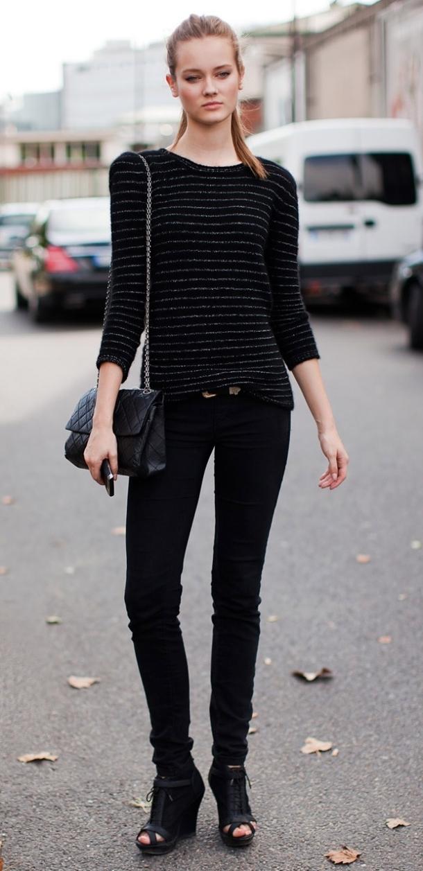 sokak-style-siyah