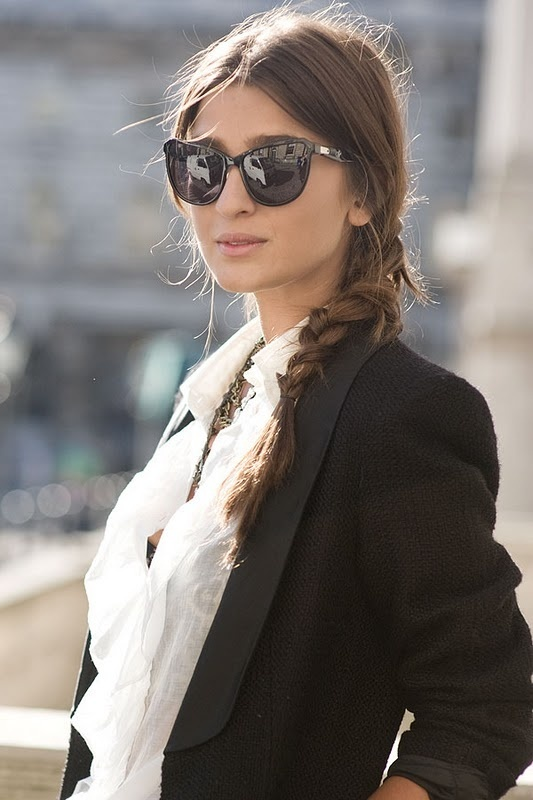 street-style-cat-eye-sunglasses