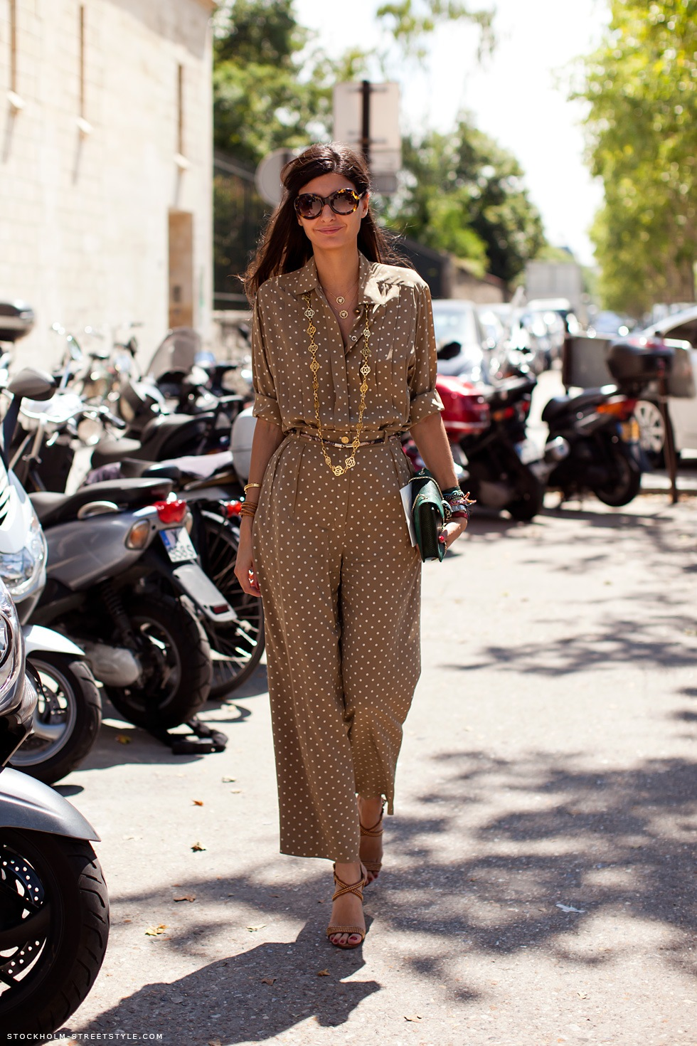 street-style-jumpsuit