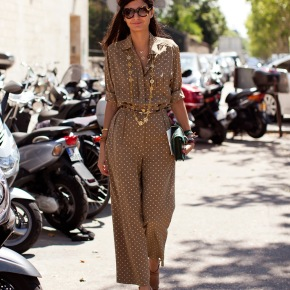 What Do You Think About…Jumpsuits?