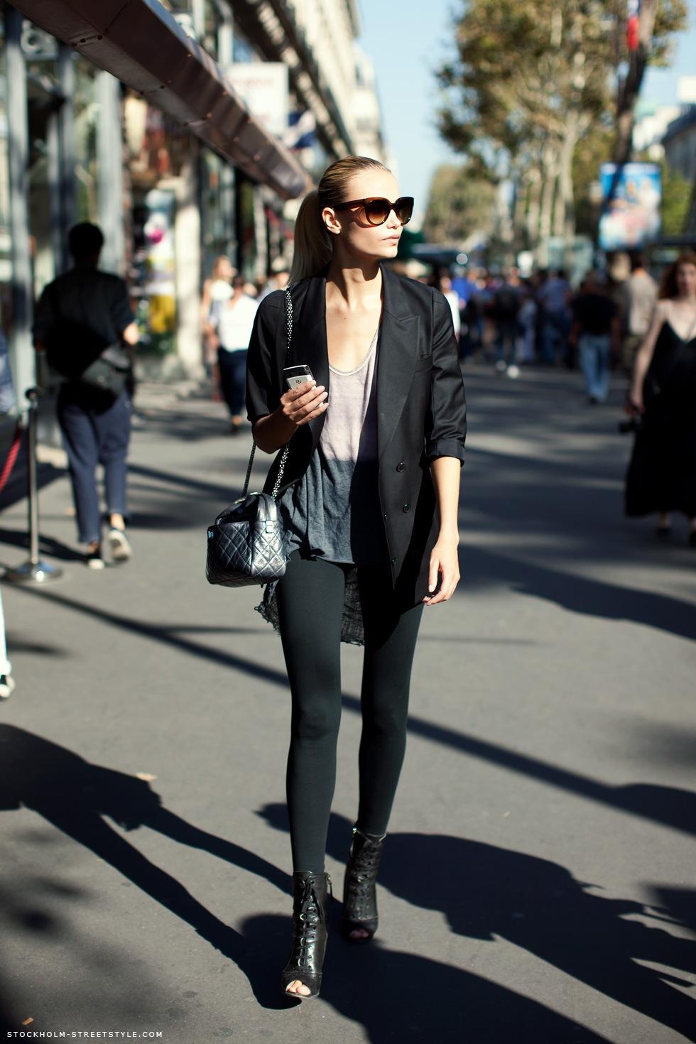 street-style-ponytail