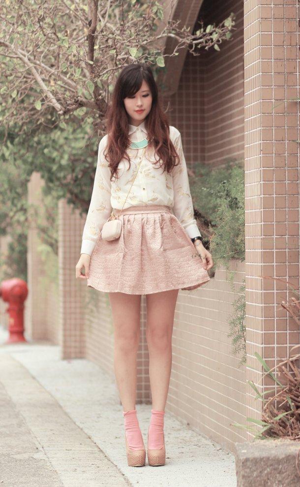 street-style-skater-skirt]