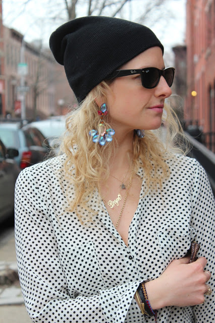 street-style-statement-earrings