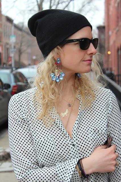 street-style-statement-earrings