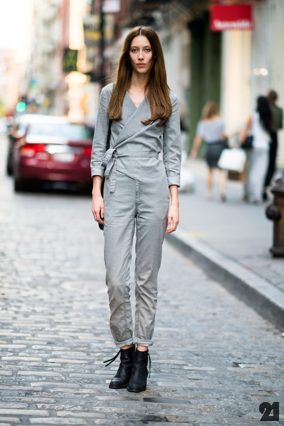 street-style-structured-jumpsuit