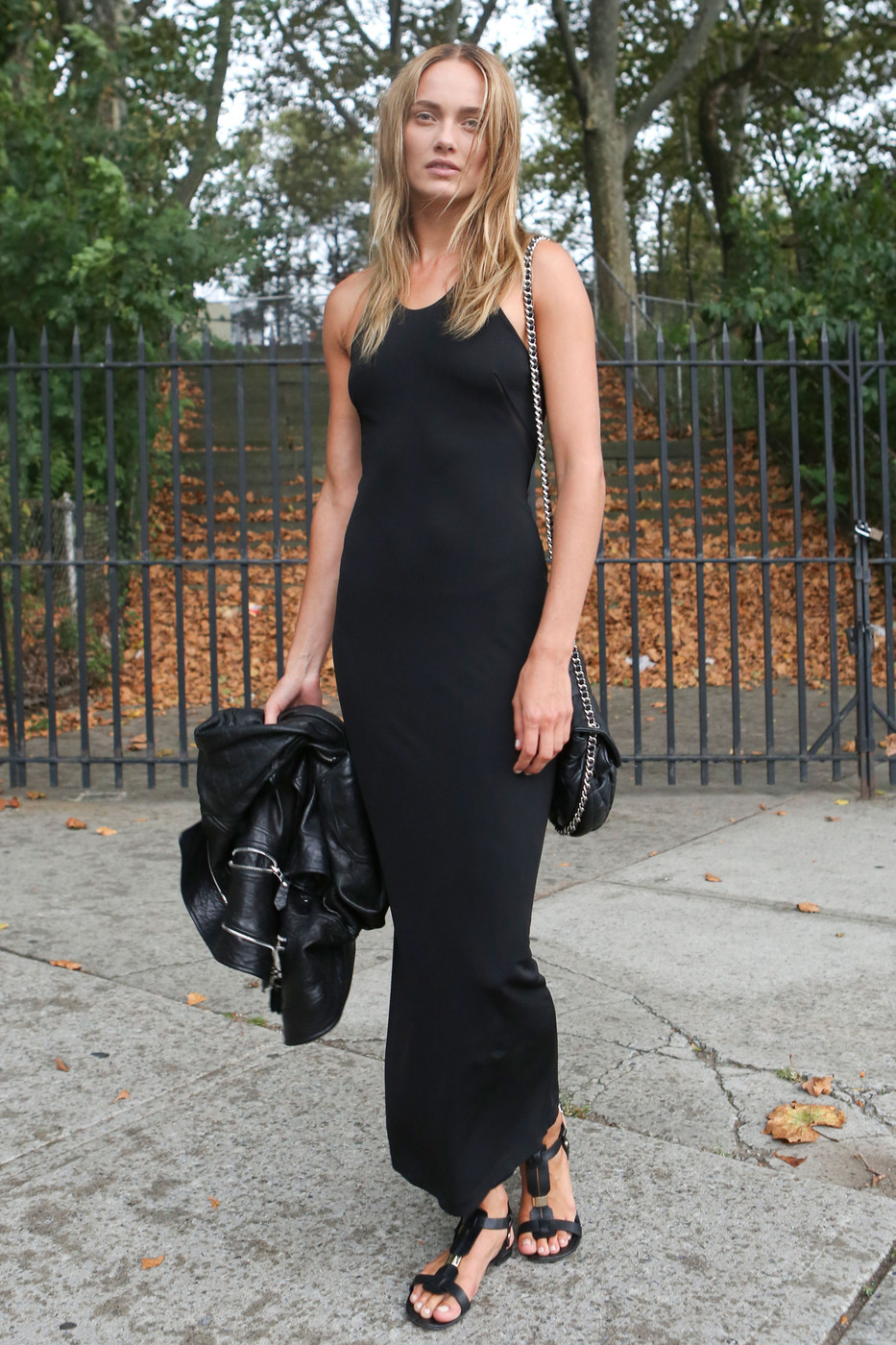 streetstyle-black-dress (2)