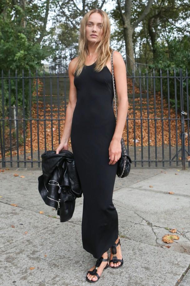 streetstyle-siyah-elbise (2)