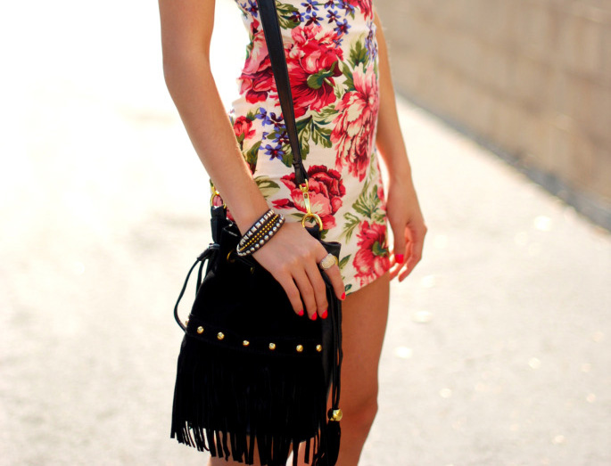 streetstyle-fringed-bag