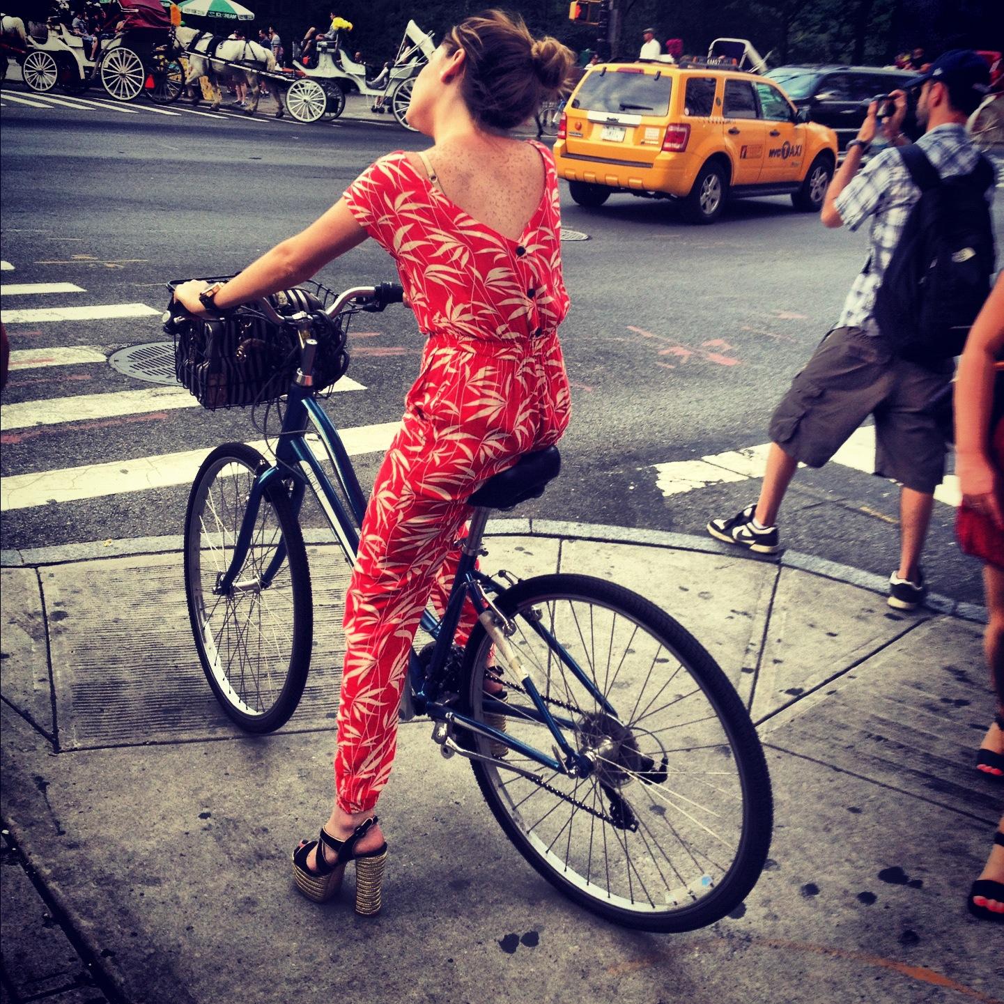 streetstyle-jumpsuit